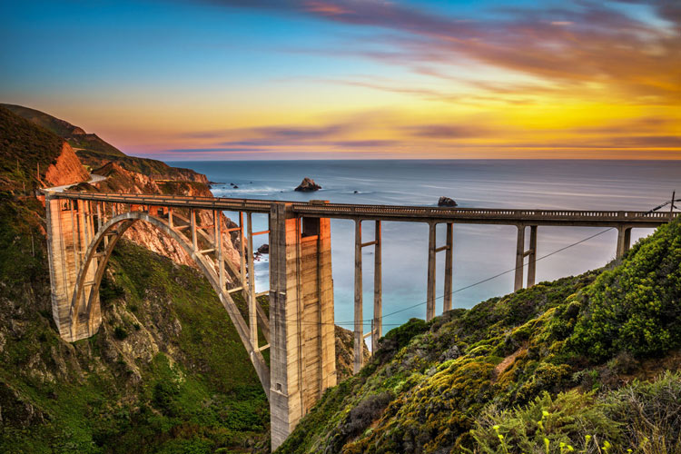 bixby-bridge-(1)
